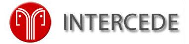 Headerbild Intercede GmbH